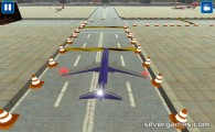 airplane parking mania 3d parking