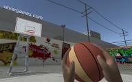 basketball simulator gameplay