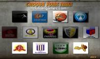 basketball simulator teams
