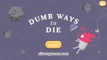 dumb ways to die game