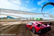 madalin stunt cars 2 game