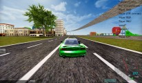 madalin stunt cars 2 gameplay