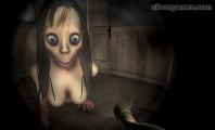 momo horror story momo horror night