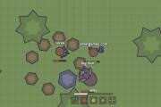 moomoo gameplay