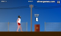 short life gameplay
