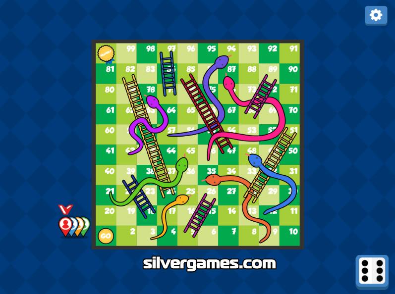 High roller roulette online